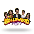 Bollywood Party by Sigma Gaming