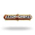 Reign Of Gnomes by Revolver Gaming