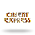 Orient Express by Yggdrasil
