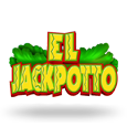 El Jackpotto by Blueprint Gaming