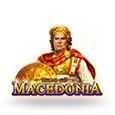 King of Macedonia by IGT