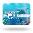 Lucky Dolphin by Platipus Gaming