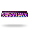 Crazy Jelly by PlatinGaming