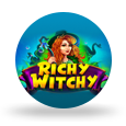 Richy Witchy by Platipus Gaming