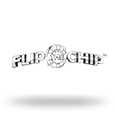 Flip The Chip by SYNOT Games