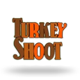 Turkey Shoot by Wager Gaming