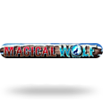 Magical Wolf by Platipus Gaming