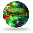 Fairy Forest by Platipus Gaming