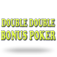 Double Double Bonus Poker by Slotland