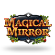 Magical Mirror by Platipus Gaming