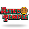 Aztec Temple by Platipus Gaming