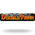 Double Tiger by Platipus Gaming