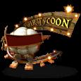 Fair Tycoon by Slotland