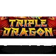 Triple Dragon by Platipus Gaming