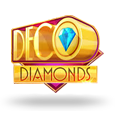 Deco Diamonds by Just For The Win