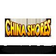 China Shores by Konami