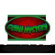 China Mystery by Konami