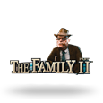 The Family II by Nucleus Gaming
