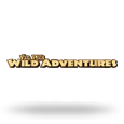 Wild Adventure by Nucleus Gaming