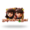 Sisters Of Luck by Nucleus Gaming