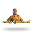 Catch And Release by Nucleus Gaming