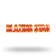 Blazing Star by Merkur Gaming