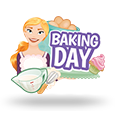 Baking Day by CEGO