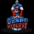 Grand Liberty by Slotland