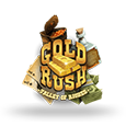 Gold Rush by CEGO