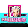 Mr Illusio by FUGA Gaming