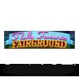 Fluffy Favourites Fairground by EYECON
