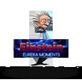 Einstein Eureka Moments by Reflex Gaming