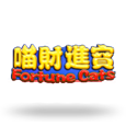 Fortune Cats by Aspect Gaming