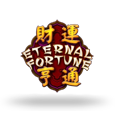 Eternal Fortune by Aspect Gaming