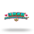 Doggone Lucky by Aspect Gaming