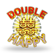 Double Happy by Aspect Gaming