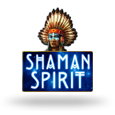 Shaman Spirit by EYECON