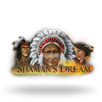 Shamans Dream by EYECON