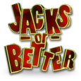 Jacks or Better by Slotland