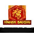 Xingyun Baozhu by EYECON