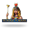 Temple Of Ausar by EYECON