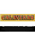 Calaveras by Capecod Gaming
