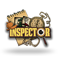 Inspector by CEGO