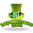 Leprechaun Luck by Slotland