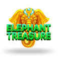 Elephant Treasure by Red Tiger Gaming
