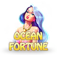 Ocean Fortune by Red Tiger Gaming