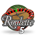 Roulette 5 by Slotland