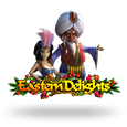 Eastern Delights by Playson