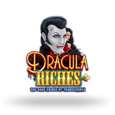 Dracula Riches by Belatra Games