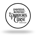 Universal Monsters The Phantoms Curse by NetEntertainment